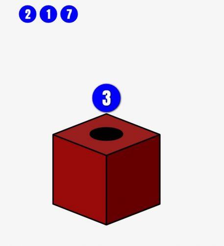 順列(並び順)/階乗の考え方をシミュレーターで理解しよう![数学入門]