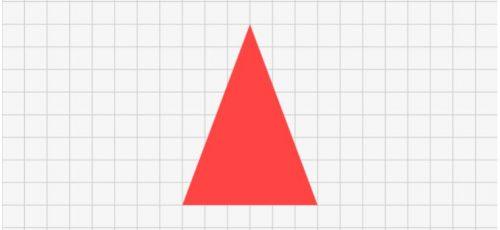 数学入門:「三角形の面積(底辺×高さ÷2)」をシミュレーションで復習しよう!